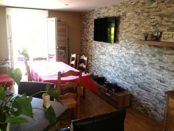 acheter maison 0 pièce 100 m² champenoux photo 6