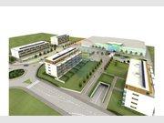 Retail for rent in Helmsange - Ref. 6403937