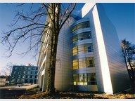 Bureau à louer à Senningerberg - Réf. 6731617