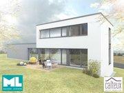 Maison individuelle à vendre 3 Chambres à Ettelbruck - Réf. 6010721