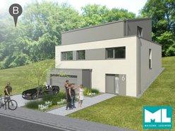 Maison individuelle à vendre 3 Chambres à Wallendorf-Pont - Réf. 5027681