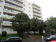 Appartement à louer F3 à Nancy - Réf. 6350689