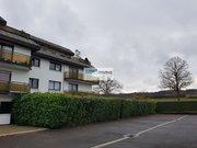 Appartement à louer 2 Chambres à Bereldange - Réf. 6616929