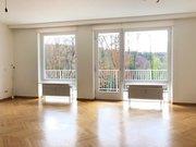 Appartement à louer 2 Chambres à Luxembourg-Dommeldange - Réf. 6096993