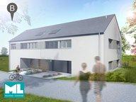 Maison jumelée à vendre 4 Chambres à Bissen - Réf. 5118049