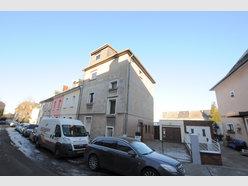 Maison à vendre 5 Chambres à Esch-sur-Alzette - Réf. 5056609