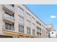 Penthouse-Wohnung zum Kauf 2 Zimmer in Luxembourg-Hollerich - Ref. 7092321