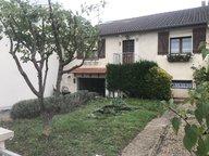 Maison à vendre F5 à Jaillon - Réf. 6572129