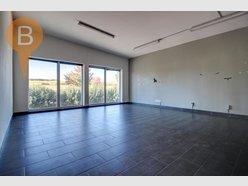 Office for rent in Mertzig - Ref. 6641761