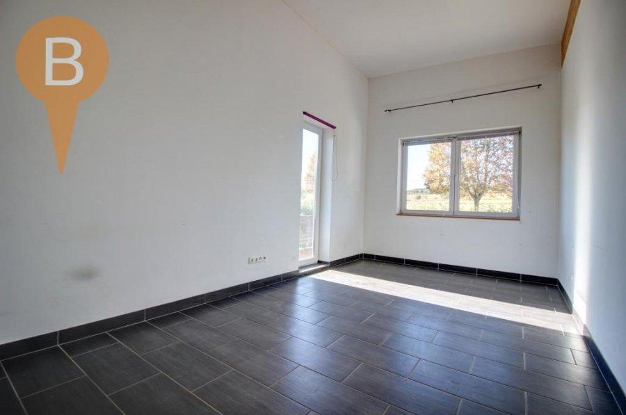 louer bureau 0 chambre 82 m² mertzig photo 5