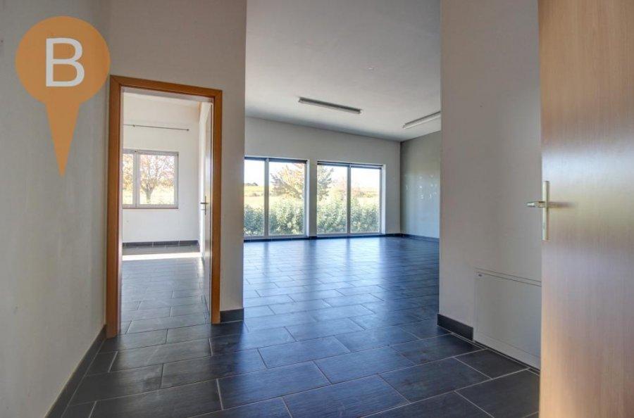 louer bureau 0 chambre 82 m² mertzig photo 3