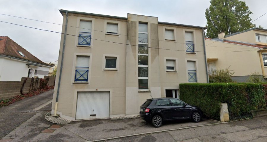 louer appartement 3 pièces 66 m² metz photo 1