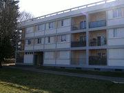 Appartement à vendre F3 à Contrexéville - Réf. 5535841