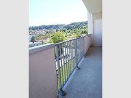 Appartement à vendre F4 à Vandoeuvre-lès-Nancy - Réf. 5142625