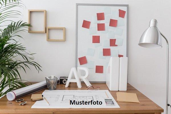 büro kaufen 0 zimmer 0 m² erkrath foto 1