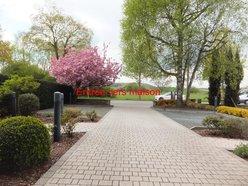 Maison jumelée à vendre 4 Chambres à Foetz - Réf. 4237409