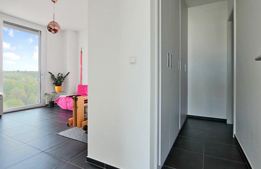 penthouse-wohnung mieten 3 schlafzimmer 128 m² luxembourg foto 2