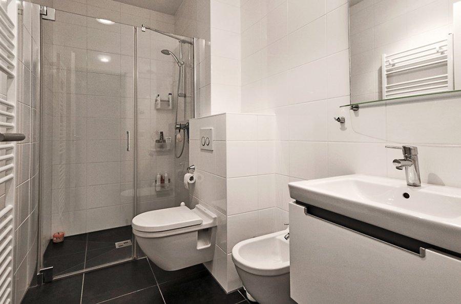 penthouse-wohnung mieten 3 schlafzimmer 128 m² luxembourg foto 3