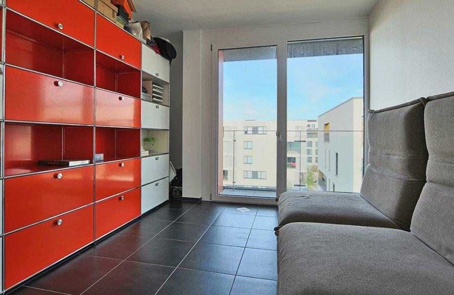 penthouse-wohnung mieten 3 schlafzimmer 128 m² luxembourg foto 5