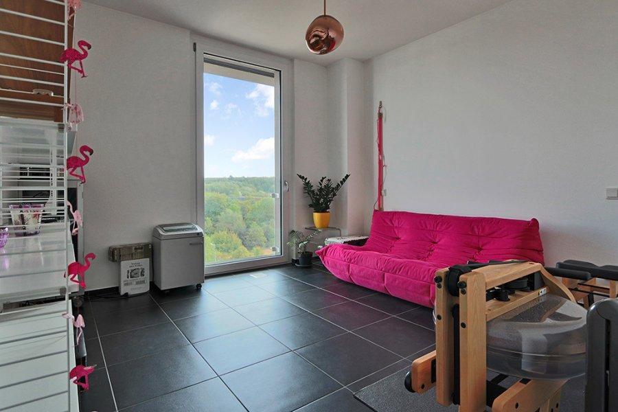 penthouse-wohnung mieten 3 schlafzimmer 128 m² luxembourg foto 6
