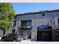 Apartment for rent 2 bedrooms in Rochefort - Ref. 6805601
