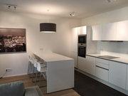 Appartement à louer 1 Chambre à Luxembourg-Neudorf - Réf. 6302049