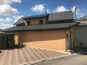 Einfamilienhaus zum Kauf 2 Zimmer in Wiltz - Ref. 6564193