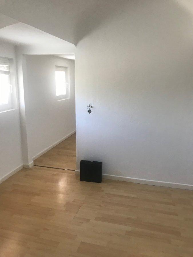 Maison individuelle à vendre 2 chambres à Wiltz