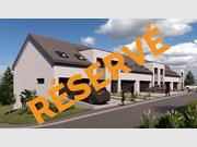 Haus zum Kauf 3 Zimmer in Holtz - Ref. 6760801