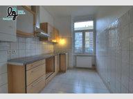 Appartement à louer F3 à Longeville-lès-Metz - Réf. 6175073