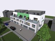Duplex à vendre 3 Chambres à Moestroff - Réf. 6379873