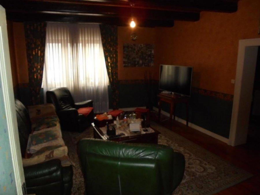 Appartement à vendre F4 à Terville
