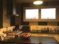 Appartement à louer F3 à Hagondange - Réf. 6187361