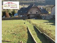 Maison à vendre F6 à Moyeuvre-Grande - Réf. 6453601