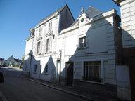 Appartement à louer F2 à Beaufort-en-Vallée - Réf. 5011809