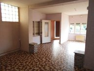 Maison mitoyenne à vendre F5 à Landres - Réf. 6060385