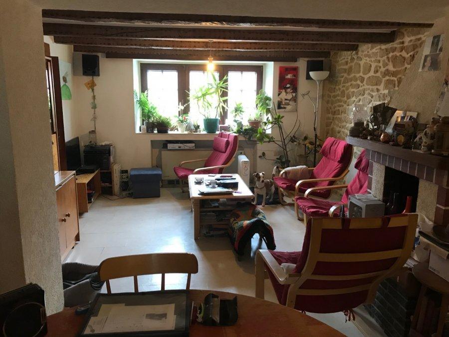 Maison à vendre 2 chambres à Kehlen