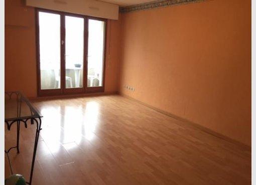 vente appartement f2 nancy meurthe et moselle r f 5278049. Black Bedroom Furniture Sets. Home Design Ideas