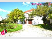 Maison à vendre F6 à Les Attaques - Réf. 6064481