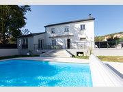 Maison à vendre F7 à Houdemont - Réf. 6592865