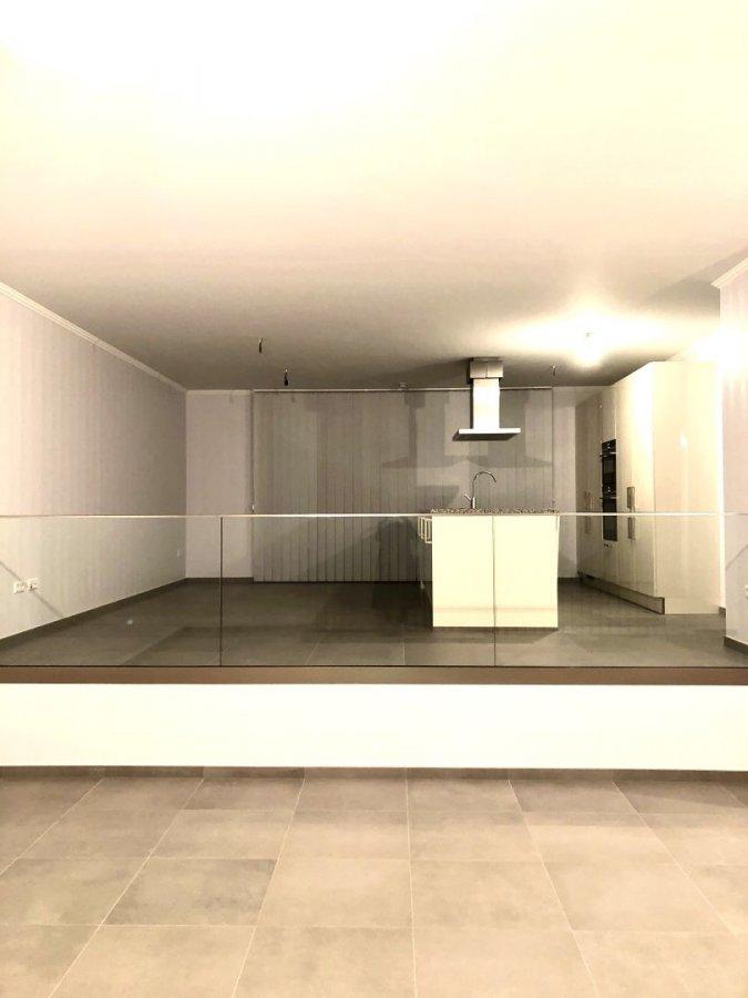 haus mieten 4 schlafzimmer 250 m² rollingen foto 7