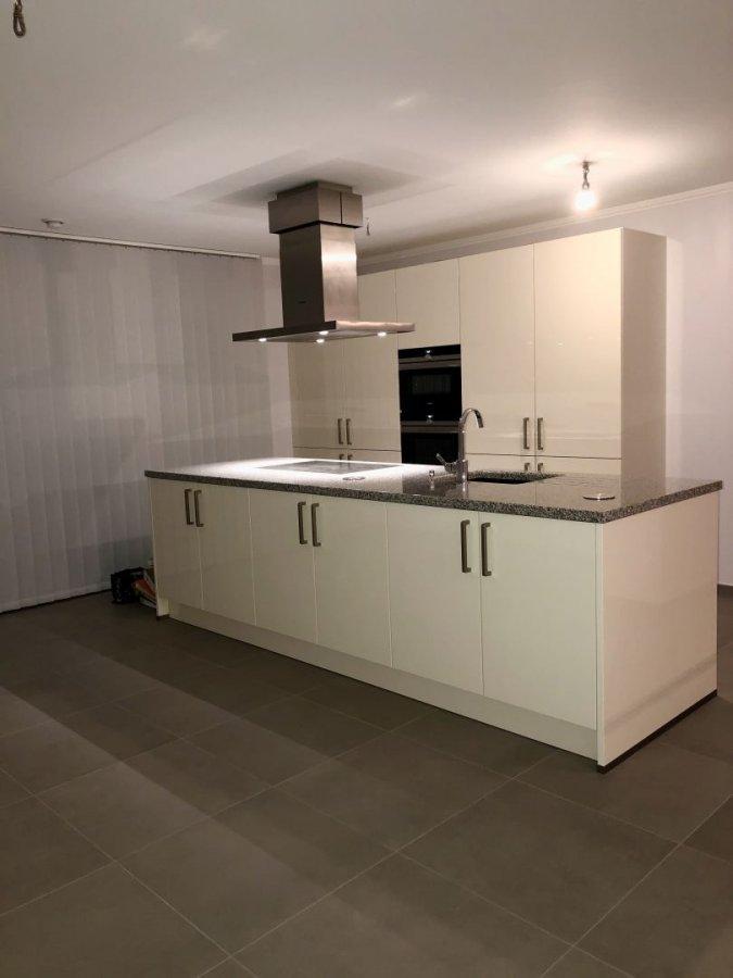 haus mieten 4 schlafzimmer 250 m² rollingen foto 4