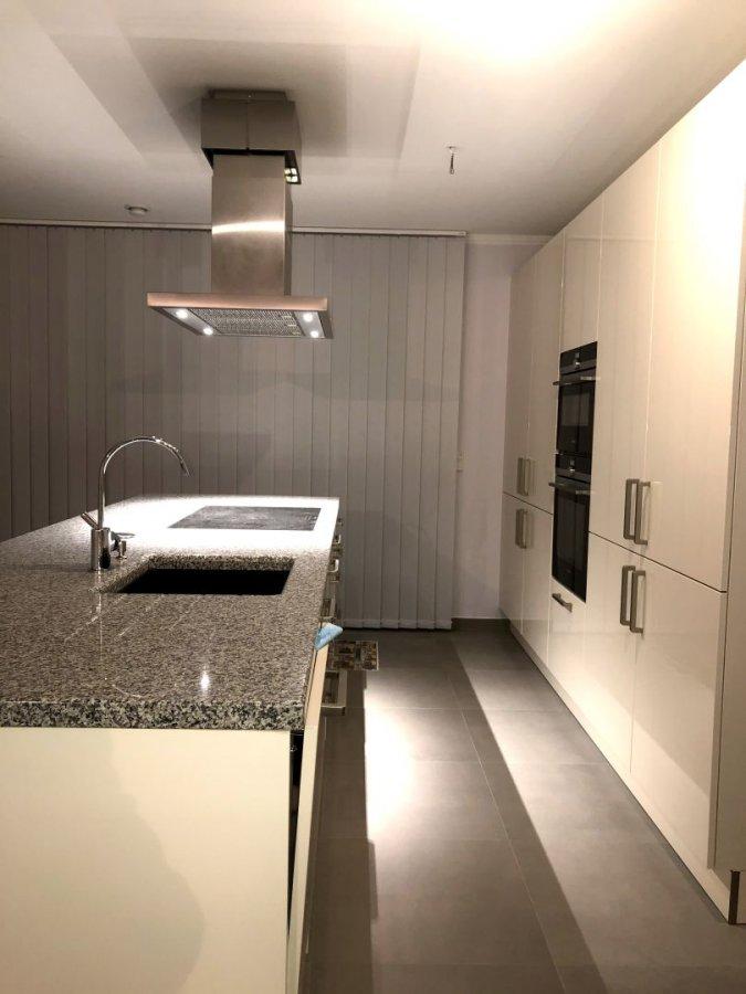 haus mieten 4 schlafzimmer 250 m² rollingen foto 5