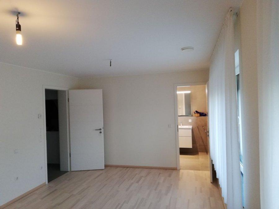 haus mieten 4 schlafzimmer 250 m² rollingen foto 1