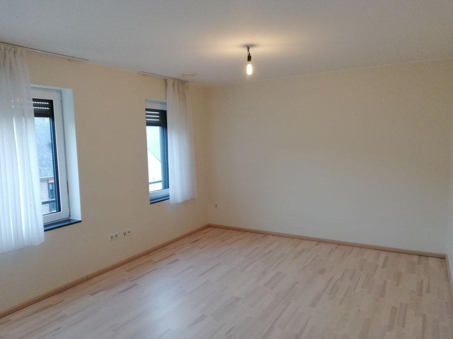 haus mieten 4 schlafzimmer 250 m² rollingen foto 2