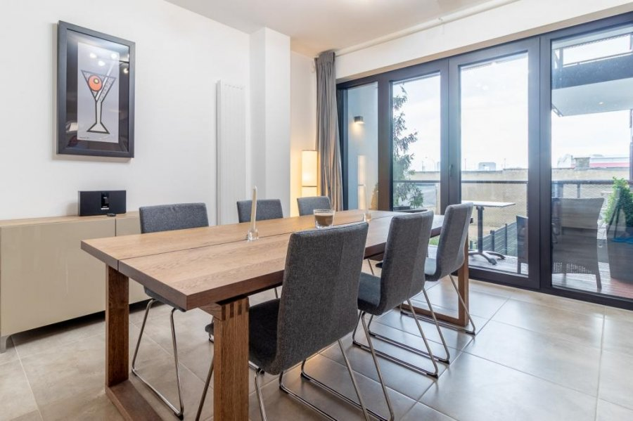 acheter appartement 1 chambre 69 m² luxembourg photo 3