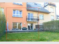 Duplex à vendre 2 Chambres à Bascharage - Réf. 5171553