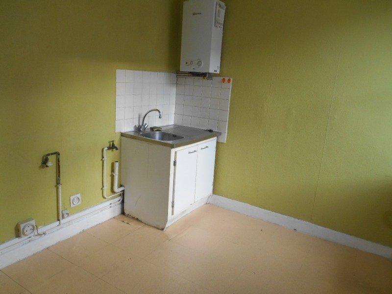 louer appartement 2 pièces 47 m² nancy photo 4