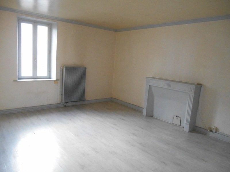 louer appartement 2 pièces 47 m² nancy photo 3