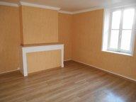 Appartement à louer F2 à Nancy - Réf. 2160993